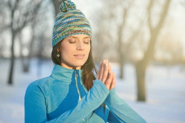 Beter omgaan met stress? 3 tips voor een stressvrij bestaan