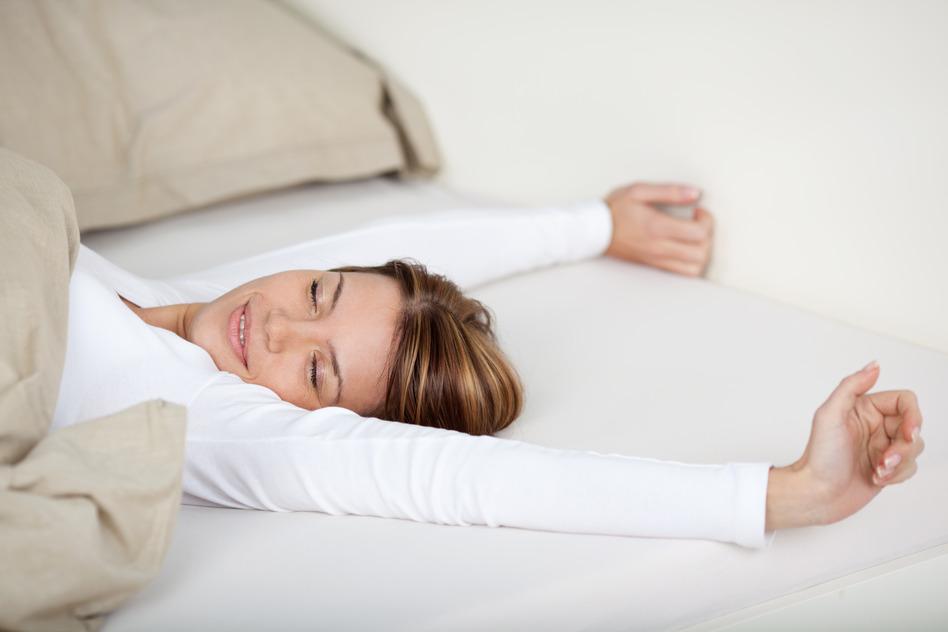Vaak moe? Deze vitaminen tegen vermoeidheid werken écht