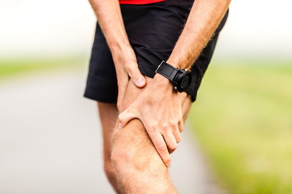 Last van spierpijn? 4 tips om de pijn te verhelpen