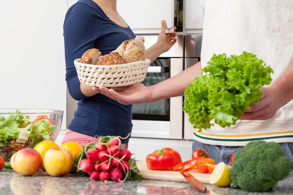 Hoe je darmflora herstellen en je darmen gezond maken?