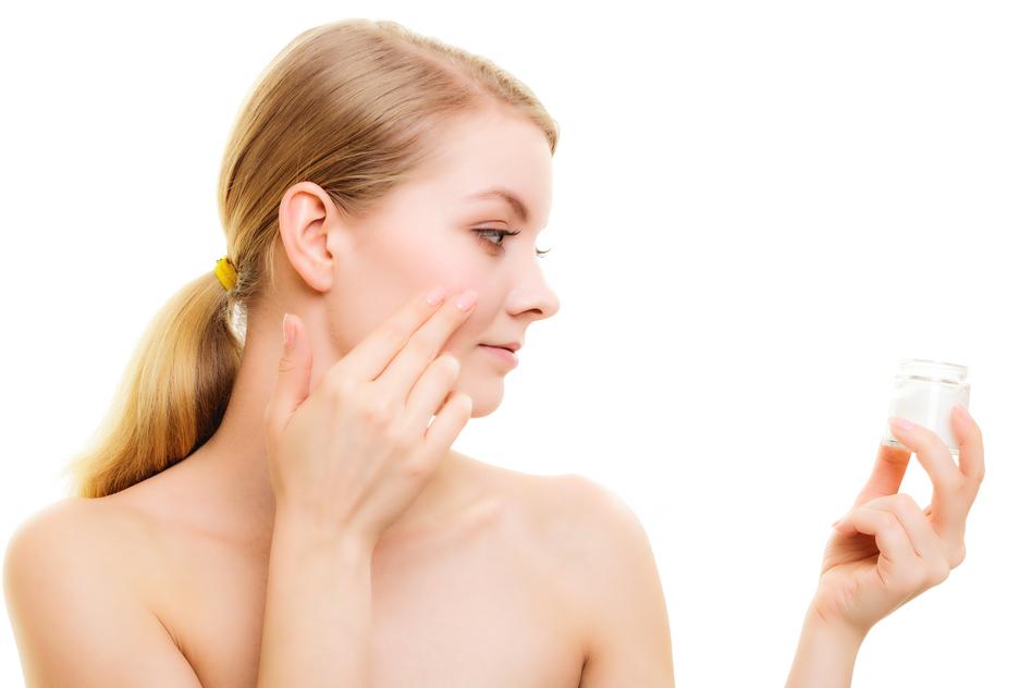 Huidverzorging en hydraterende crème: su-per-belangrijk, zeker tijdens de zomer