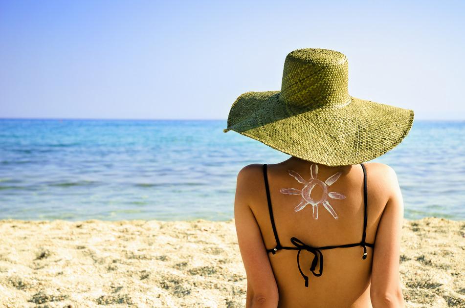 Geef zonnebrand geen kans, bescherm je lichaam met deze zonneproducten!