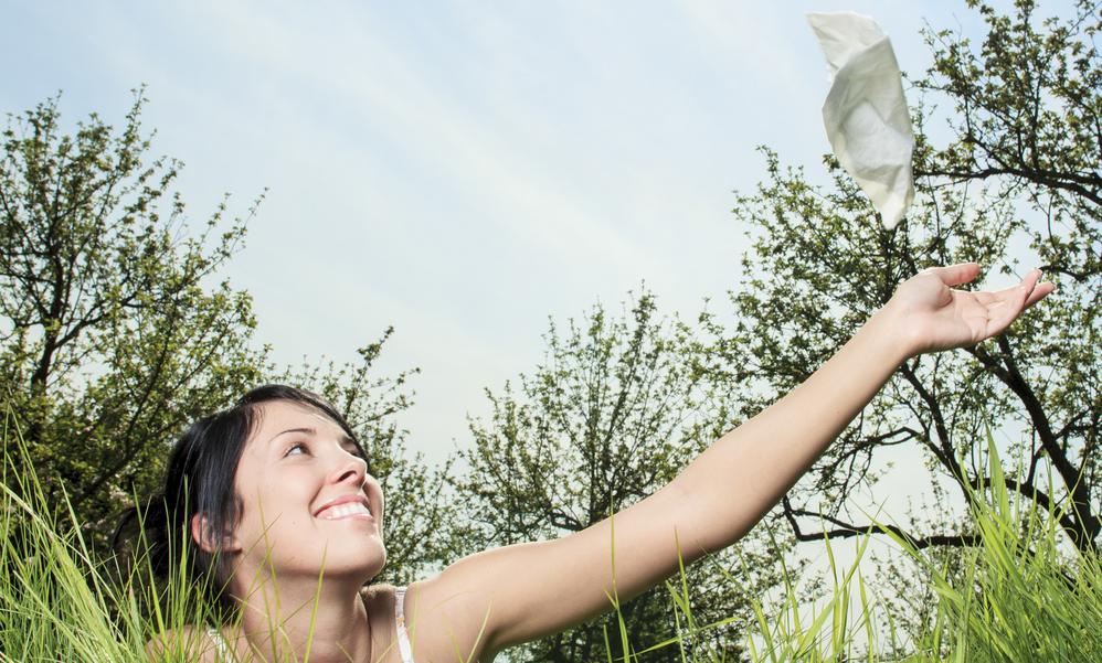 Welke hooikoortsmedicijnen werken nu echt?