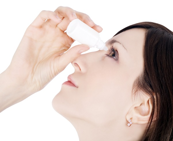 3 tips om droge ogen tegen te gaan