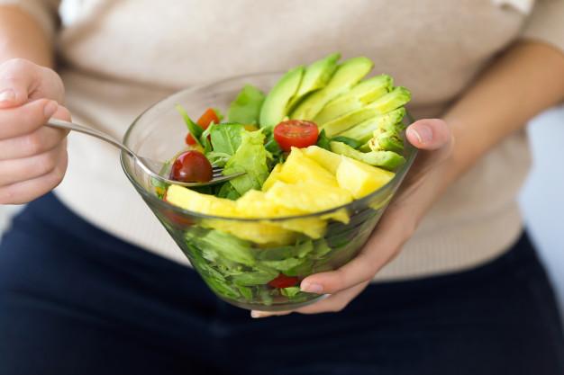 Vegan eten? Zo neem je alle voedingsstoffen op!