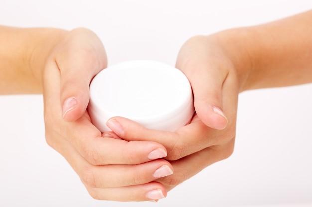 Welke gelaatsverzorging past het best bij jouw huidtype?