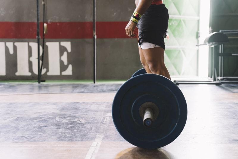 Intensief sporten? Zo voorkom je verzuurde spieren!