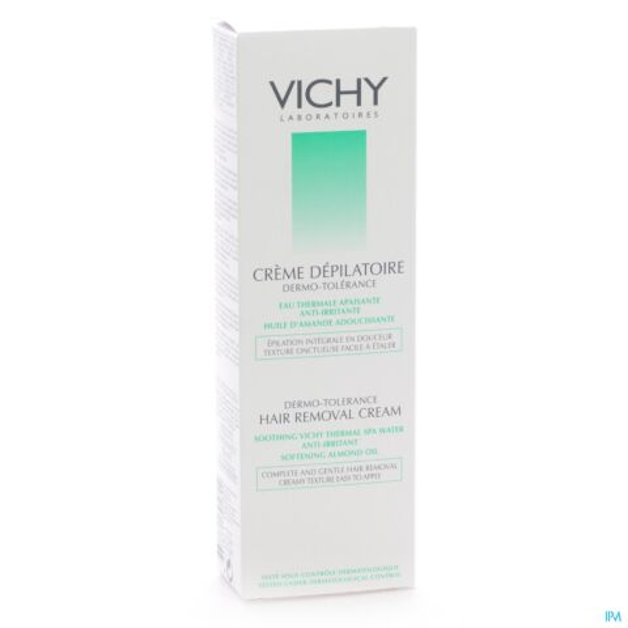 Vichy Ontharingscreme 150ml