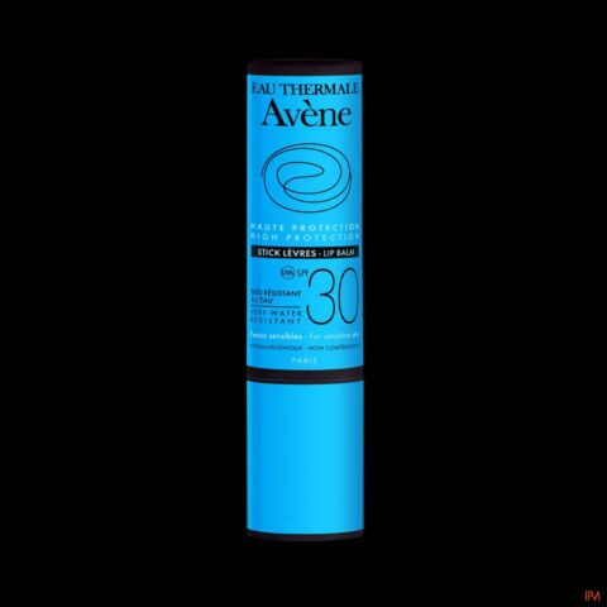 Avène Zon Lippenstick SPF30 3g
