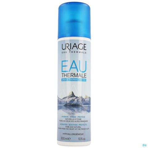 Uriage Thermaal Water Spray 300ml