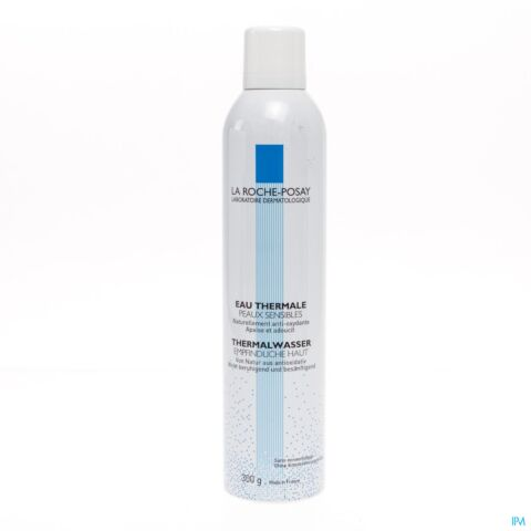 La Roche Posay Thermaal Water Spray 300ml