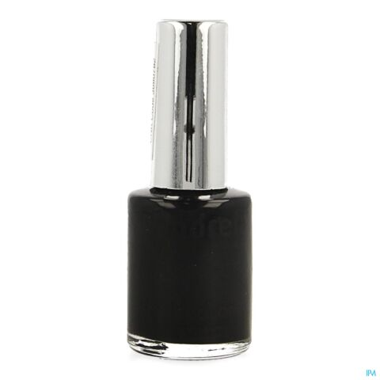 Eureka Care Vao Gel H2 Zwart 10,5ml