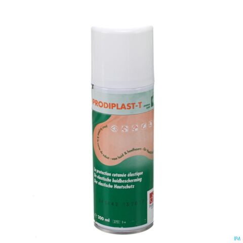 PRODIPLAST-T SPRAY 200ML