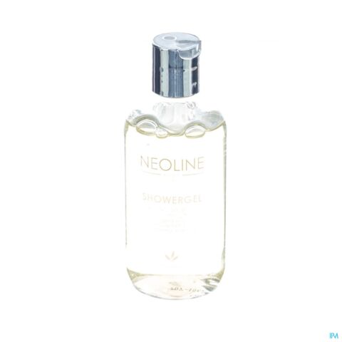NEOLINE DOUCHEGEL 250ML 8020