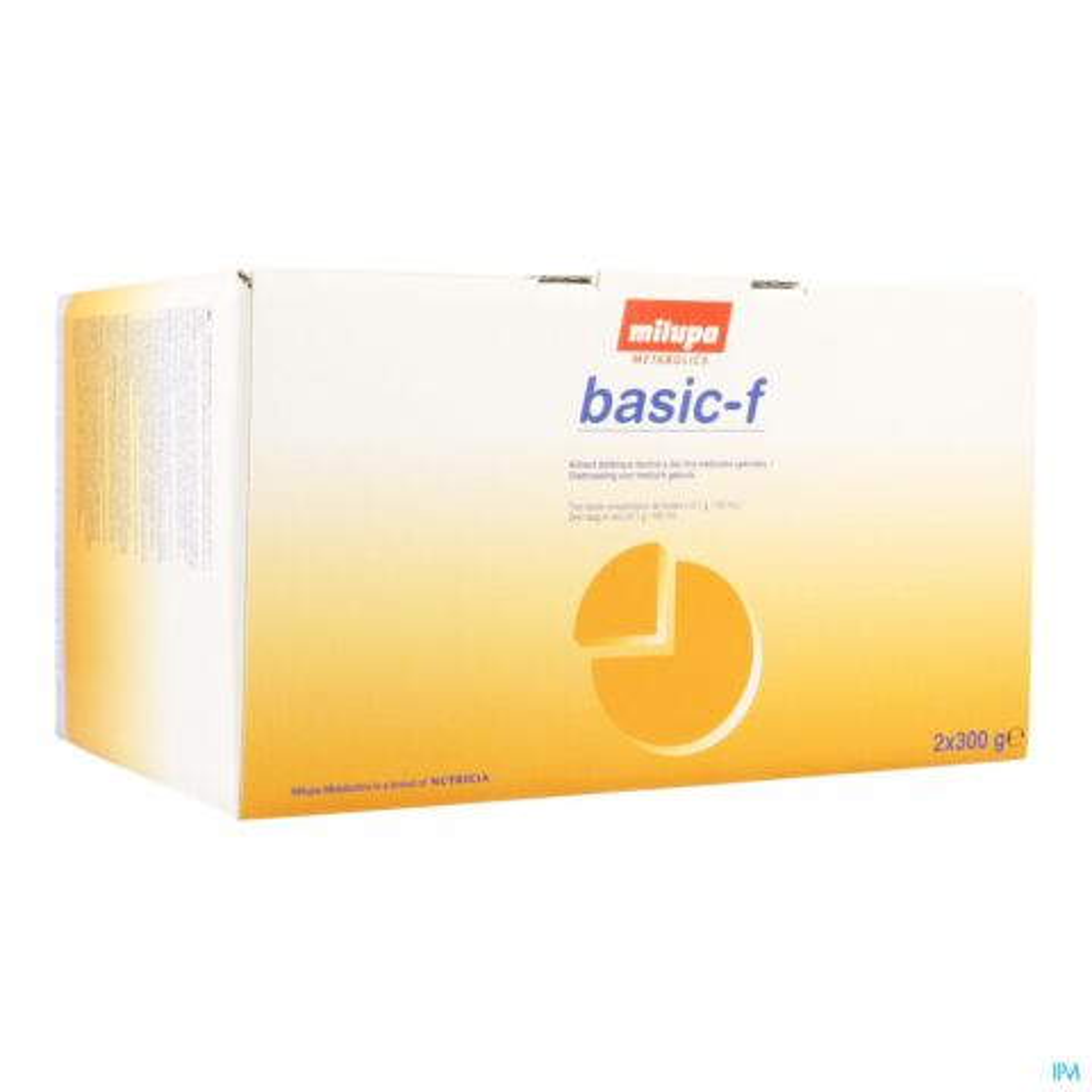 BASIC-F BASIC PDR 600G