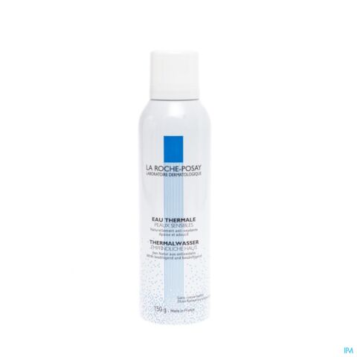 La Roche Posay Thermaal Water Spray 150ml
