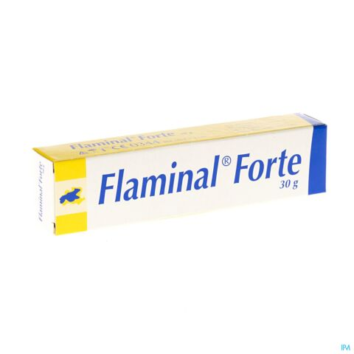 Flaminal Forte 30g