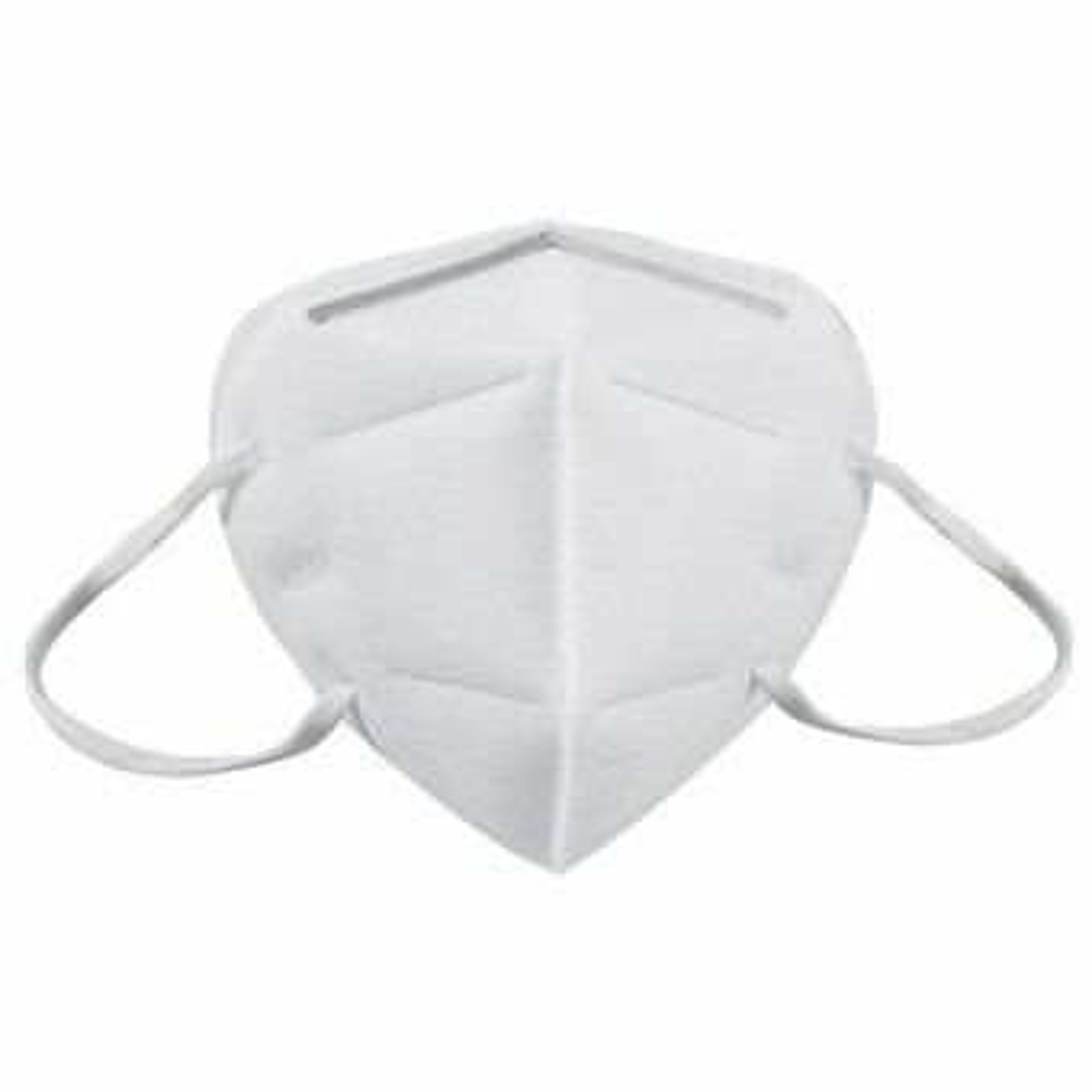 Mondmasker FFP2 20 stuks