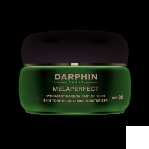 DARPHIN MELAPERFECT SKIN TONE BRIGHTEN.IP20 50ML